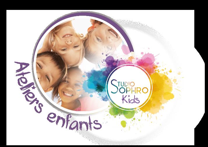 Atelier Sophrologie enfants 49